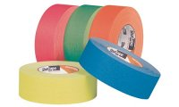 Shurtape 2in Fluorescent Gaffers Tape (PC660) - Fluorescent