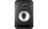 Tannoy Reveal 802 8in Studio Monitor (Each)