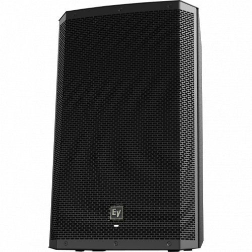 Electro-Voice ZLX-15P 15in Powered Speaker (Open Box)