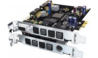 RME HDSPe RayDAT 66-Channel PCIe (Express) Card