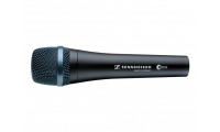 Sennheiser E 935 Dynamic Cardioid Vocal Microphone