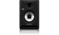 Behringer Nekkst K5 5in Active Studio Monitor (Each)