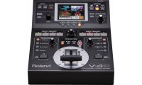 Roland V-4EX HDMI VGA Video Mixer