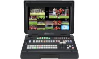 Datavideo HS-2850 HD/SD 12-Channel Portable Video Studio