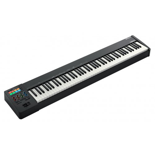 Roland A-88MKII Keyboard Controller