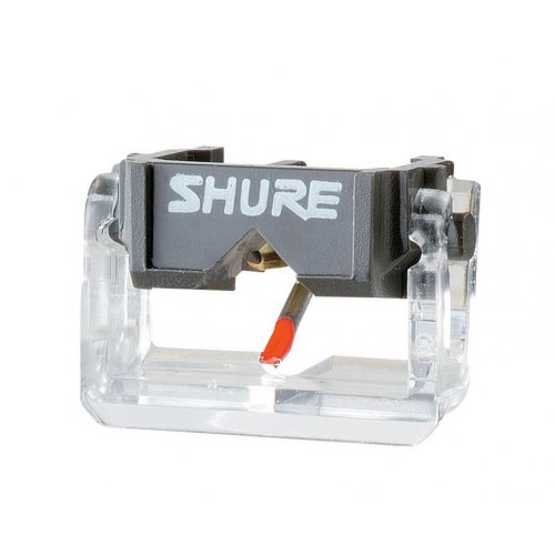 Shure N44G Replacement Needle
