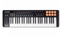 M-Audio Oxygen 49 USB Keyboard Controller