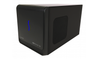 Sonnet eGFX Breakaway Box Thunderbolt 3 eGPU Expansion Chassis - 550W
