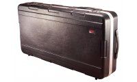 "Gator G-Mix Roller Case for Mixers Up To 22"" x 46"" x 6.5''"