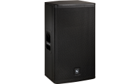 Electro-Voice 15in Live X Powered Speaker