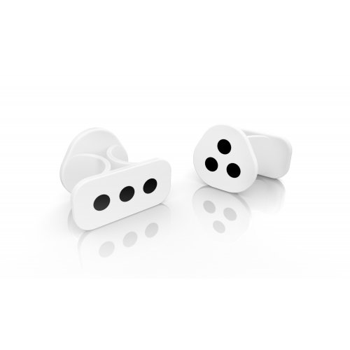IK iRing Motion Controller for iOS (White)