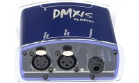 ENTTEC DMXIS Software & Dongle