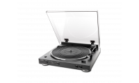 Denon DP200USB Turntable w/ MP3 Encoding