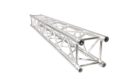 Trusst CT290 12in Box Truss - 8.2ft