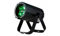 American DJ Par Z4 Compact LED Par Can w/ Zoom (Demo)