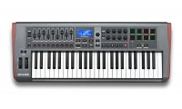 Novation Impulse 49 USB/MIDI Keyboard Controller