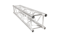 Trusst CT290 12in Box Truss - 4.92ft