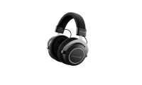 Beyerdynamic Amiron Wireless Bluetooth Headphones