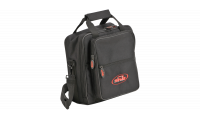 SKB 1SKB-UB1212 Universal Equipment / Mixer Bag