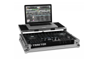 Native Instruments Traktor Kontrol S4 Road Case