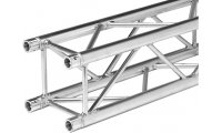 Global Truss F34 12-inch Square Truss - 4.92ft