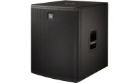 Electro-Voice 18in Live X Powered Subwoofer