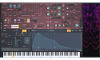 Image Line Harmor Synth Plug-in (Download)