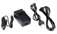 Sound Devices SD-Charge L-Series Battery Charger