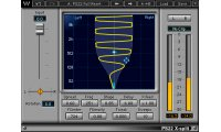 Waves PS22 Stereo Maker Plug-in (Download)