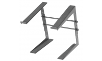 On-Stage Stands LPT5000 Laptop Stand