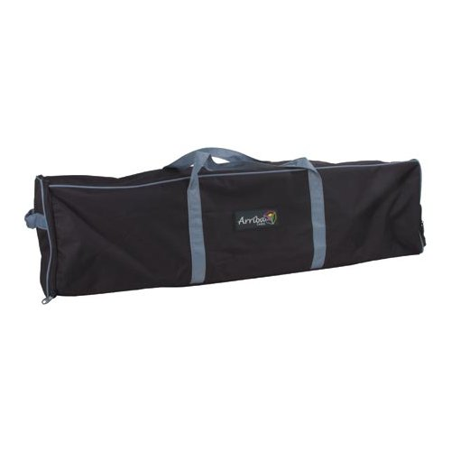 Arriba AT-150 Protective Soft Truss Case
