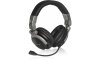 Behringer BB 560M Headset