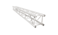 Trusst CT290 12in Box Truss - 9.8ft