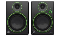 Mackie CR5BT 5in Monitors w/ Bluetooth (Pair)