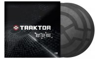 Native Instruments Traktor Butter Rugs (Pair)