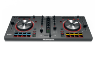 Numark MixTrack III 2-Channel DJ Controller (Open Box)