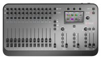 Jands Stage CL DMX Controller